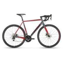 Stevens Gavere 2018 férfi Cyclocross Kerékpár
