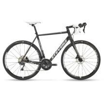 Stevens Prestige 2018 férfi Cyclocross Kerékpár