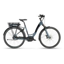 Stevens E-caprile Forma 2018 Női E-bike