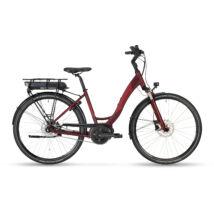 Stevens E-Circle 2018 női E-bike