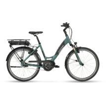 """Stevens E-Cito 26"""" 2018 női E-bike"""