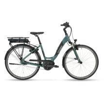 """Stevens E-Cito 28"""" 2018 női E-bike"""