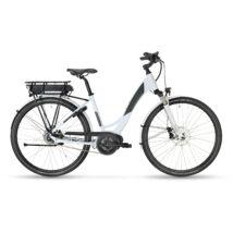 Stevens E-Courier Forma 2018 női E-bike
