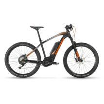 Stevens E-Agnello+ 2018 férfi e-bike