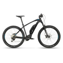 Stevens E-Scope+ 2018 férfi e-bike
