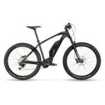 Stevens E-Scope+ 2018 férfi e-bike