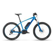Stevens E-wave 2018 Férfi E-bike