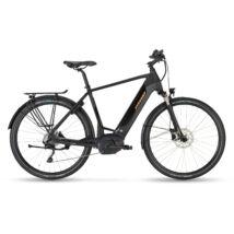 Stevens E-lavena Pt5 2018 Férfi E-bike
