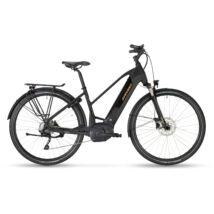 Stevens E-Lavena PT5 2018 női e-bike