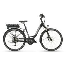 Stevens E-Molveno Forma 2018 női e-bike