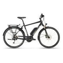 Stevens E-Molveno 2018 férfi e-bike