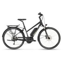 Stevens E-Molveno 2018 női e-bike