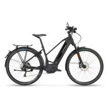 Stevens E-Triton 45 2018 női e-bike