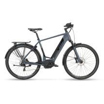 Stevens E-triton Luxe 2018 Férfi E-bike