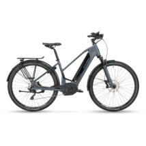 Stevens E-triton Luxe 2018 Női E-bike
