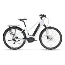 Stevens E-triton Pt5 2018 Női E-bike