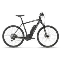 Stevens E-8X 2018 férfi E-bike