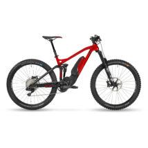 Stevens E-whaka+ Es 2018 Férfi E-bike
