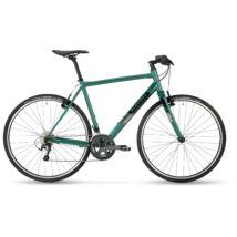 Stevens Strada 600 2018 férfi Fitness Kerékpár