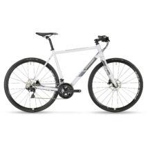 Stevens Strada 900 2018 férfi Fitness Kerékpár