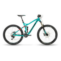 Stevens Whaka 2018 férfi mountain bike