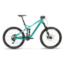 Stevens Whaka Carbon 2018 férfi mountain bike