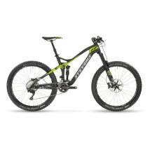 Stevens Whaka Carbon ES 2018 férfi mountain bike