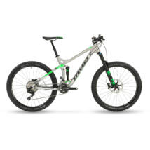 Stevens Whaka ES 2018 férfi mountain bike