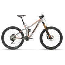 Stevens Sledge Max 2018 férfi Fully Mountain Bike