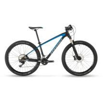 "Stevens Sonora 27,5"" 2018 férfi Mountain Bike"