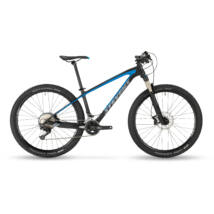 "Stevens Sonora 27,5"" 2018 férfi Mountain Bike"