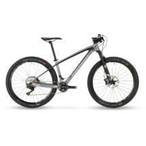 "Stevens Sonora ES 27,5"" 2018 férfi Mountain Bike"