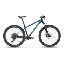 "Stevens Sonora GX 27,5"" 2018 férfi Mountain Bike"