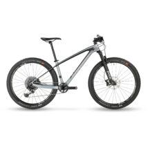 "Stevens Sonora RX 27,5"" 2018 férfi Mountain Bike"