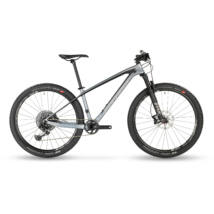 "Stevens Sonora RX 27,5"" 2018 férfi Mountain Bike"