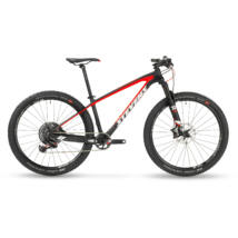 "Stevens Sonora X0 27,5"" 2018 férfi Mountain Bike"