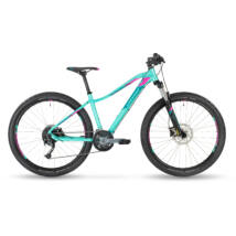 "Stevens Luna 27,5"" 2018 női Mountain Bike"