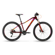 "Stevens Mira 27,5"" 2018 női Mountain Bike"
