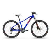 "Stevens Nema 27,5"" 2018 női Mountain Bike"