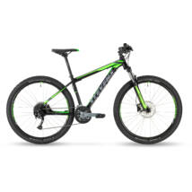 "Stevens Tonga 27,5"" 2018 férfi mountain bike"