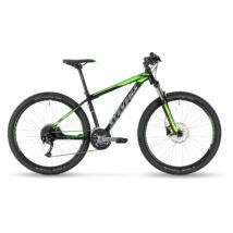 "Stevens Tonga 27,5"" 2018 férfi mountain bike"
