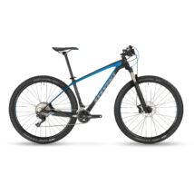 "Stevens Sonora 29"" 2018 férfi Mountain Bike"