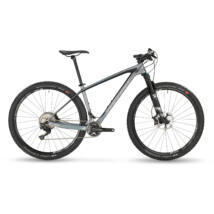 "Stevens Sonora ES 29"" 2018 férfi Mountain Bike"
