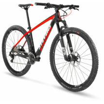"""Stevens Sonora ES Di2 29"""" 2018 férfi Mountain Bike"""
