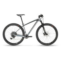 "Stevens Sonora RX 29"" 2018 férfi Mountain Bike"