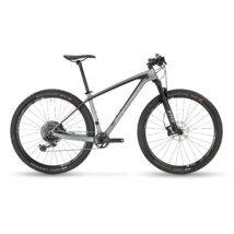 "Stevens Sonora RX 29"" 2018 férfi Mountain Bike"