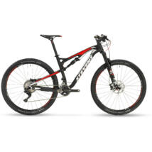 "Stevens Jura Carbon ES 29"" 2018 férfi Fully Mountain Bike"
