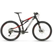 "Stevens Jura Carbon ES 29"" 2018 férfi Fully Mountain Bike"
