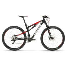 """Stevens Jura Carbon ES Di2 29"""" 2018 férfi Fully Mountain Bike"""