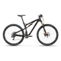 "Stevens Jura Carbon Team 29"" 2018 férfi Fully Mountain Bike"